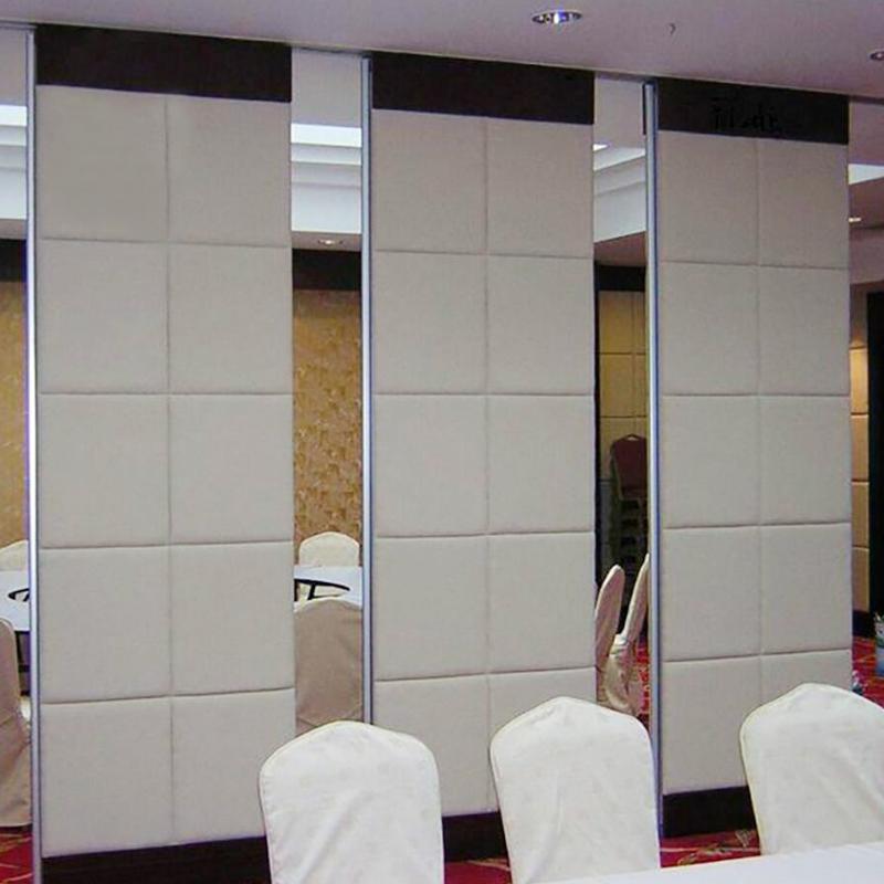 Finden Sie Hohe Qualität Faltbare Trennwand Hersteller Und Faltbare  Trennwand Auf Alibaba.com