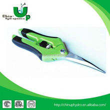 Hot Plant Scissors/Leather Shear/Pruners for Shape Cutting