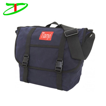 ebfd71aef853 Custom Laptop Men Bike Messenger Bag China
