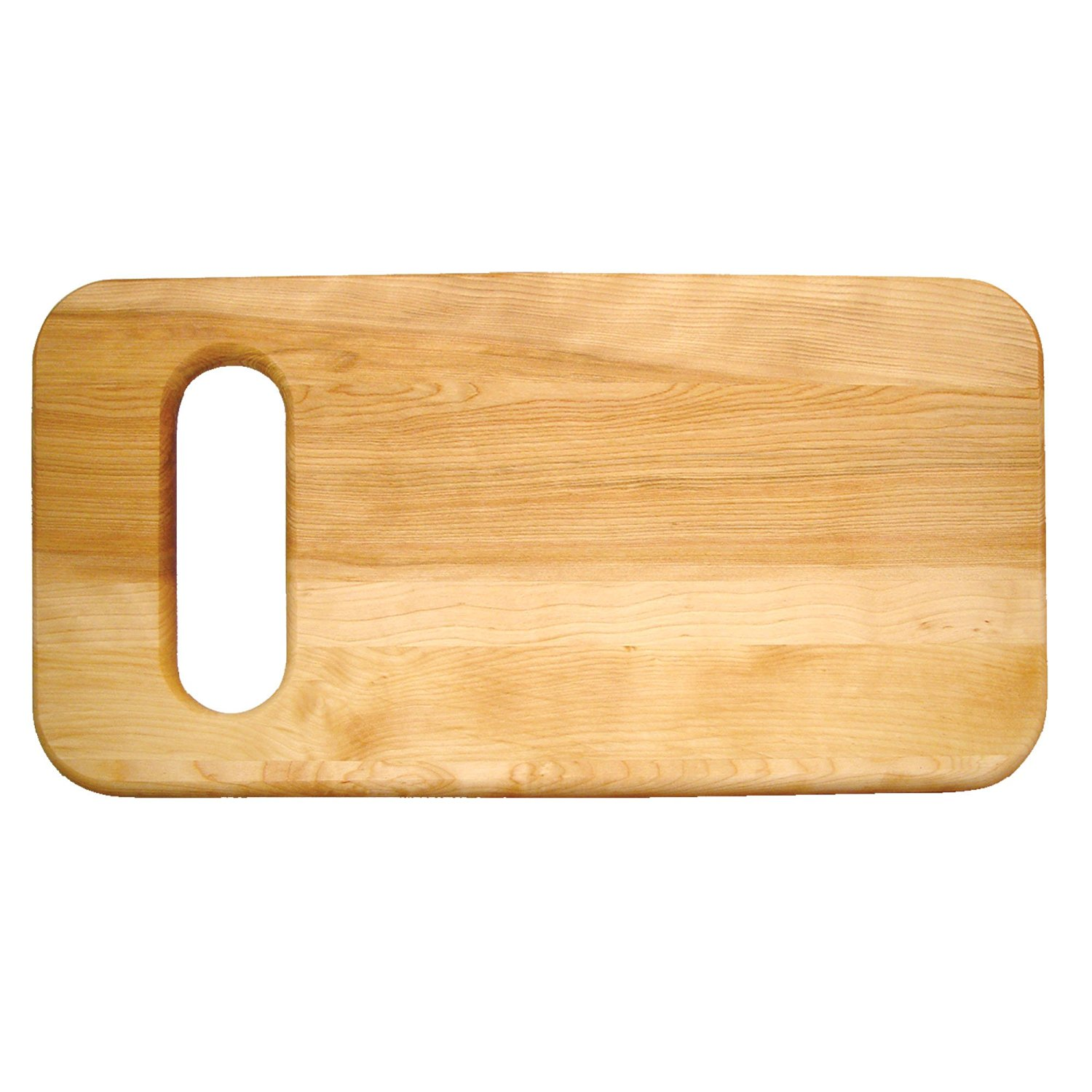 Catskill Craftsmen Wood Deluxe Over-the-Sink Cutting Board