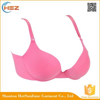 60a04d03a Tamanna Hsz-58017 Top Marca de Alta Qualidade Roupa Interior de Nylon Para  As Mulheres