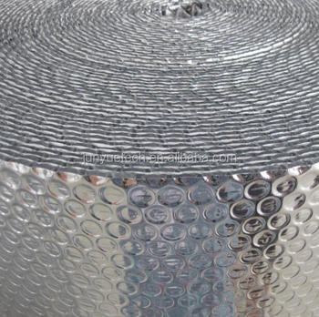 Thermalcell Insulation Thermofoil Insulation Heat Shield