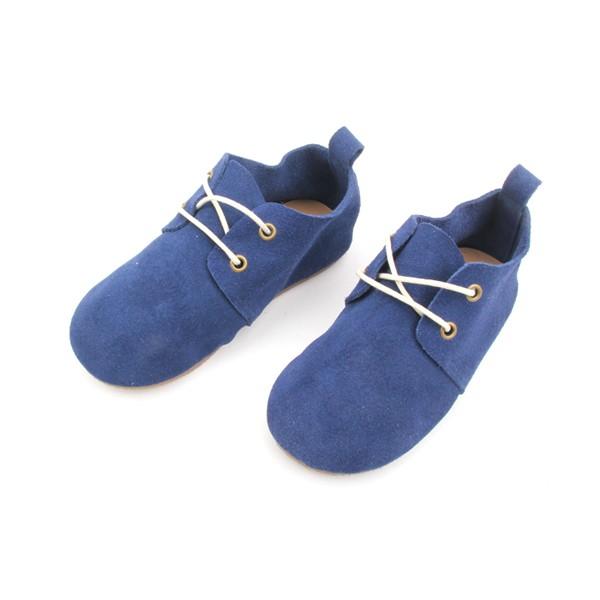 new fangled kids shoes children boys