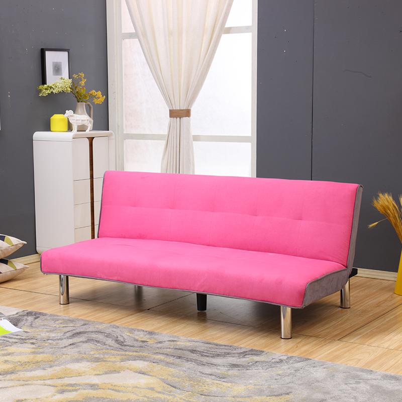 Sofá de la boda novia y el novio, indio sofá cubiertas, S forma sofá ...