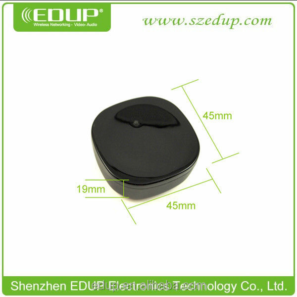 Wholesale EDUP bluetooth video receiver GOOD for music