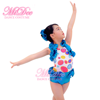 06a9d00add5c Midee New Fashion Ballet Dance Costumes Clothes For Kids - Buy ...
