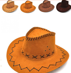 1f6c9e28c2b Painted Cowboy Hat Wholesale