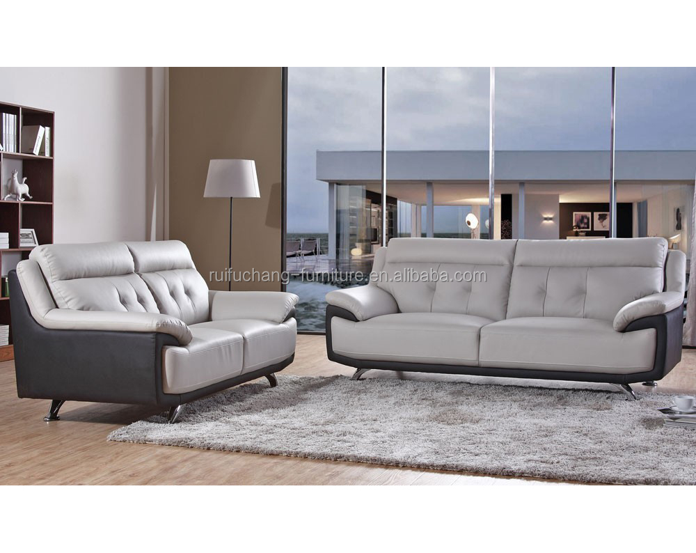 Italian corner sofa set designs in pakistan