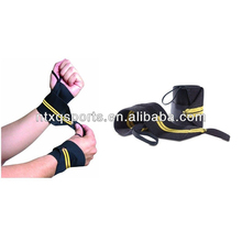 Import good quality and practical 3''*72'' crossfit wristbands from china