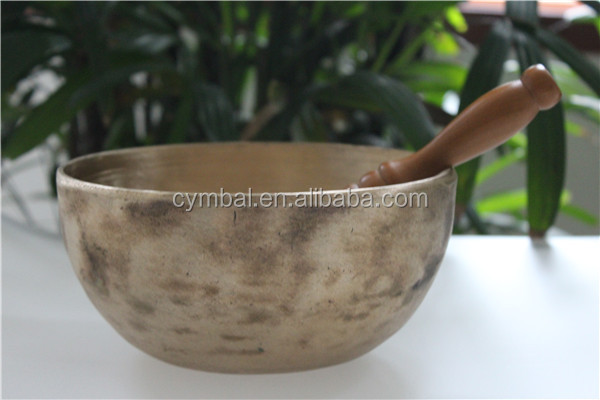 Cheap Tibetan Singing Bow/ Keeping In Good Health Therapy Bowl