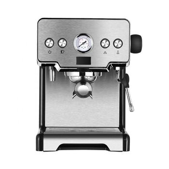 semi automatic coffee maker machine/espresso coffee maker/best home coffee machine