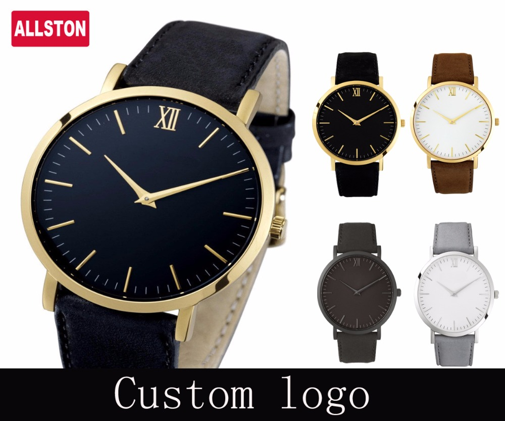 Wrist Watches Prices Wholesale Watch Suppliers Alibaba Jam Tangan Curren 8139 Casual Style