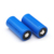 2000th deep cycle 32650 6000mAh lithium ion battery cell lithium-ion battery