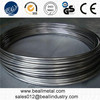 TP304/316L/321 stainless steel coil tubing for Compressor