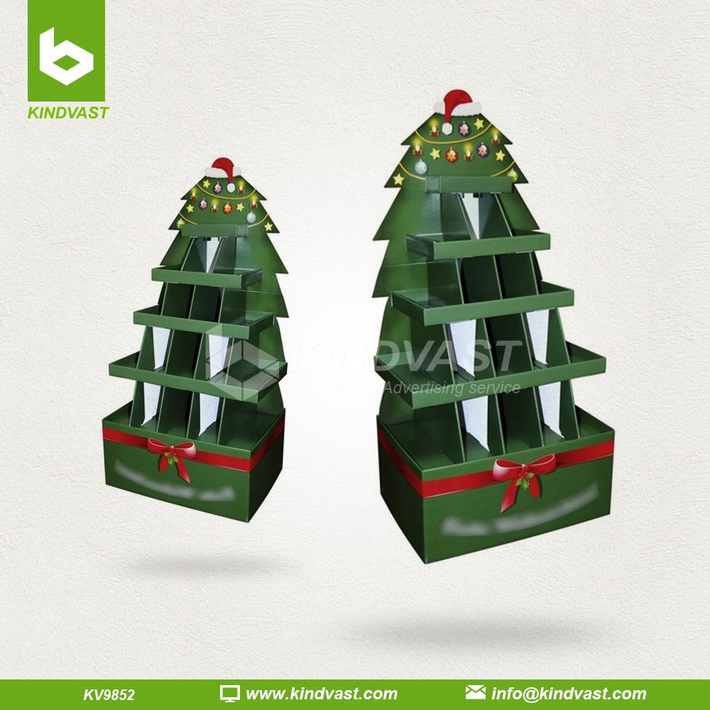 100 rotating base for christmas tree 100 heavy duty rotatin