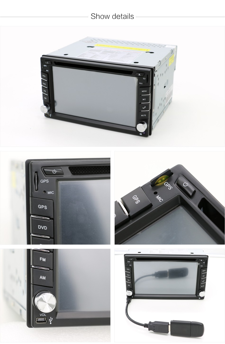 nov univerz ln autor dio 2 din dvd gps kamera aukro archiv. Black Bedroom Furniture Sets. Home Design Ideas