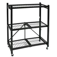 Customized stacking racks with wheels kitchen rack for school kitchen equipment stacking racks & shelves