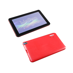 MaPan Shenzhen MX923B Android tablets computer 9inch tablet pc