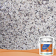 Custom decorative wall coatings environmental building crackle paint