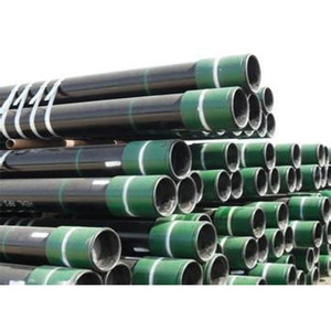 China Drill Pipe Octg Oil, China Drill Pipe Octg Oil Manufacturers