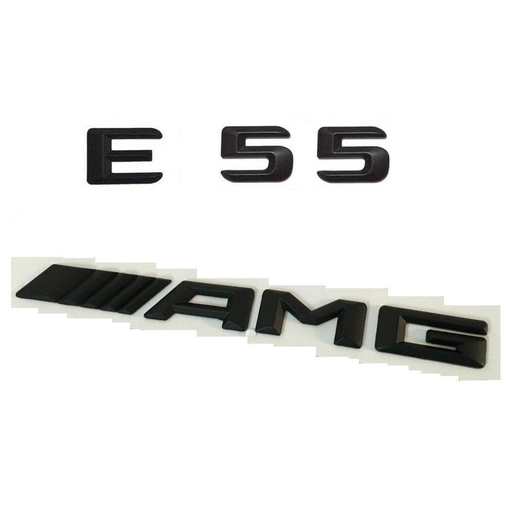 Cheap Mercedes E55 Amg, find Mercedes E55 Amg deals on line at
