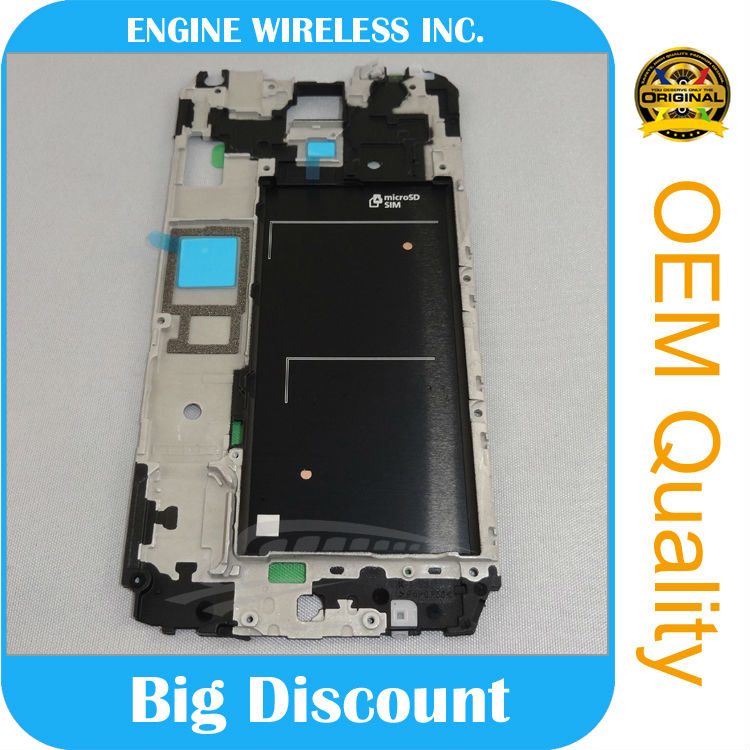 touch screen for samsung galaxy s5 back cover GSM AT&T CDMA