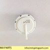 /product-detail/whirlpol-lg-washing-machines-spare-parts-water-level-switch-water-level-sensor-60747909937.html