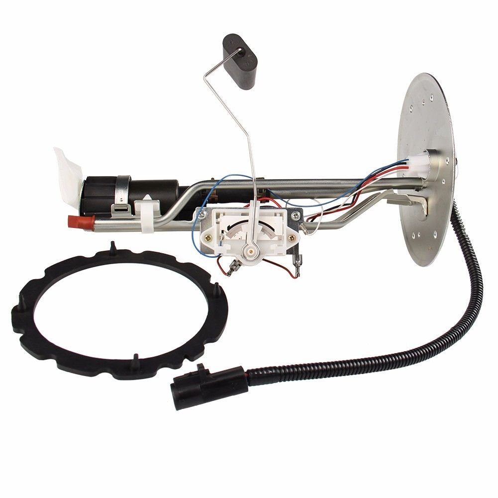 Cheap 4 6l F150 Find Deals On Line At Alibabacom 2003 Ford L V8 Get Quotations Carbole Fuel Pump Module Assembly For 1999 F 150 V6 42