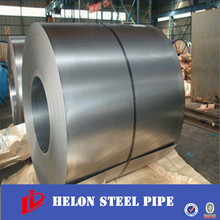 Brand new cold rolled grain oriented electrical steel coils dc01 ,dc02 with high quality