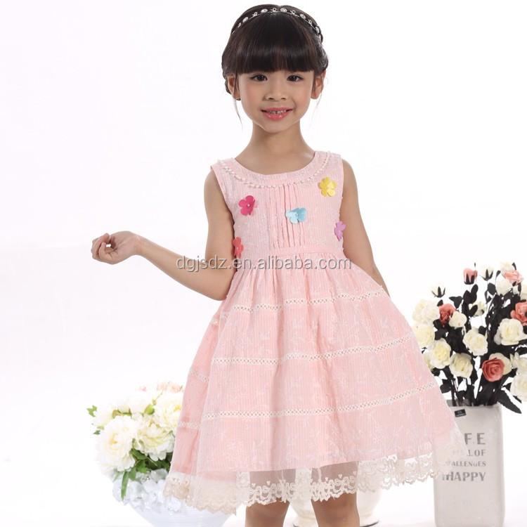 Cumpleaños Vestido Para Niña De 7 Años,Edad Fiesta Vestidos De Grasa ...