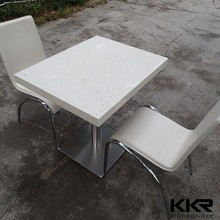 hot pot table party tables and chairs white dining table round extendable