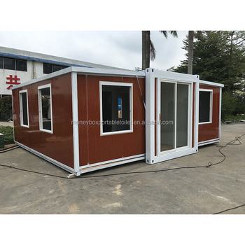 low cost modular homes prefab container homes luxury portable modular homes