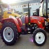 LUTONG brand LT404 40HP farm tractor