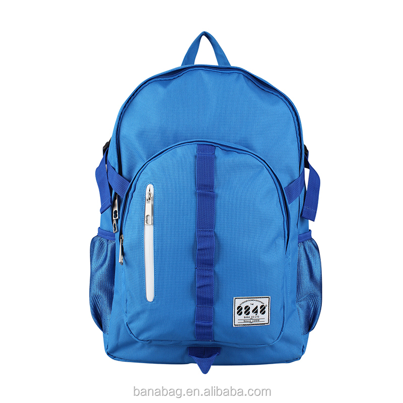 Hight Quality Low Price For Large Hiking/School Men Backpack