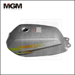 Hot selling OEM factory OEM quality for big dog motorcycle parts