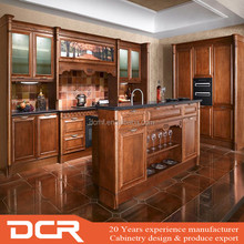 Canac Kitchen Cabinets, Canac Kitchen Cabinets Suppliers and ...