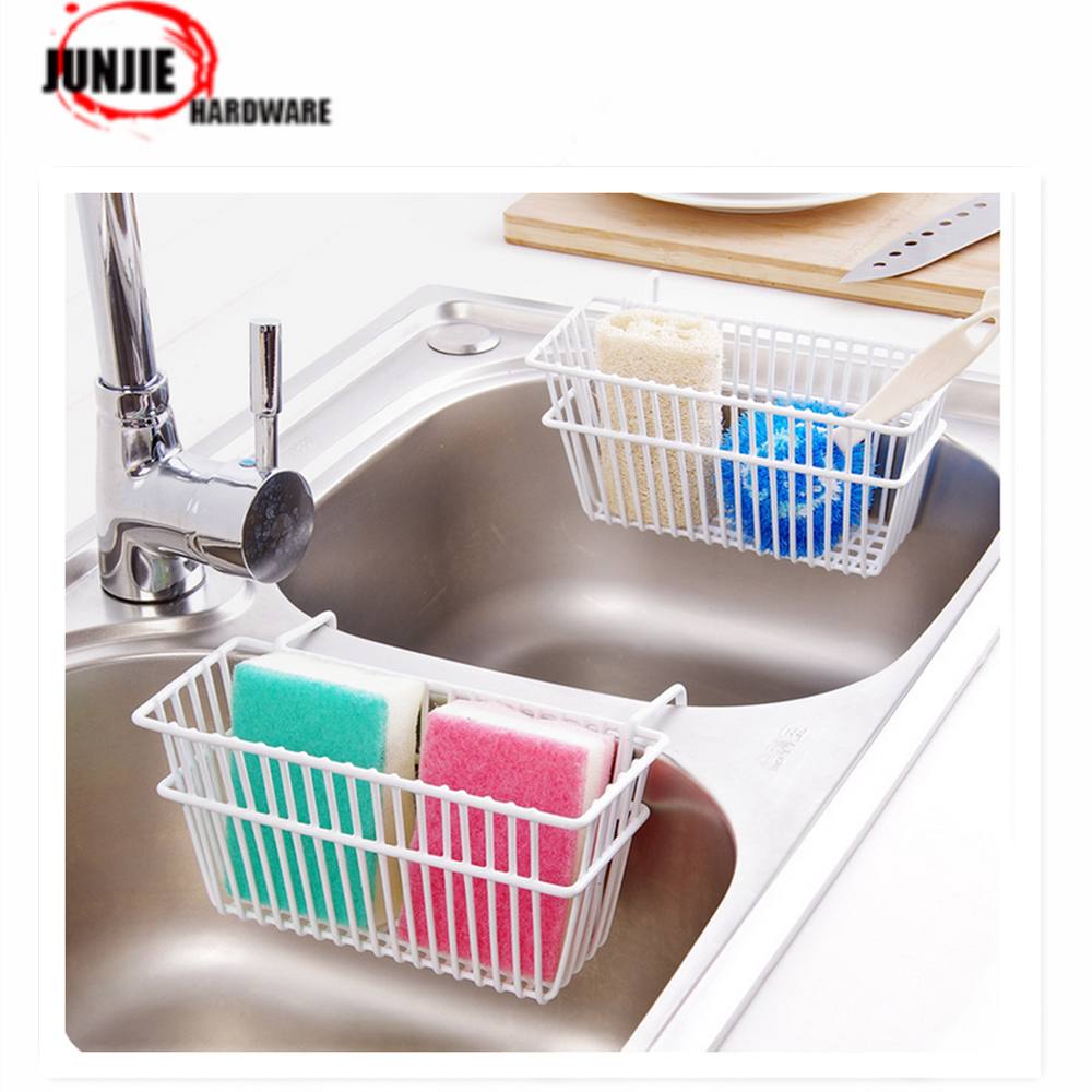 Sakura Dish Drainer, Sakura Dish Drainer Suppliers And Manufacturers At  Alibaba.com
