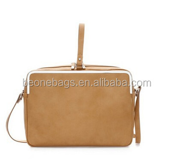 Taiwan Online Ping Make Your Own Handbag