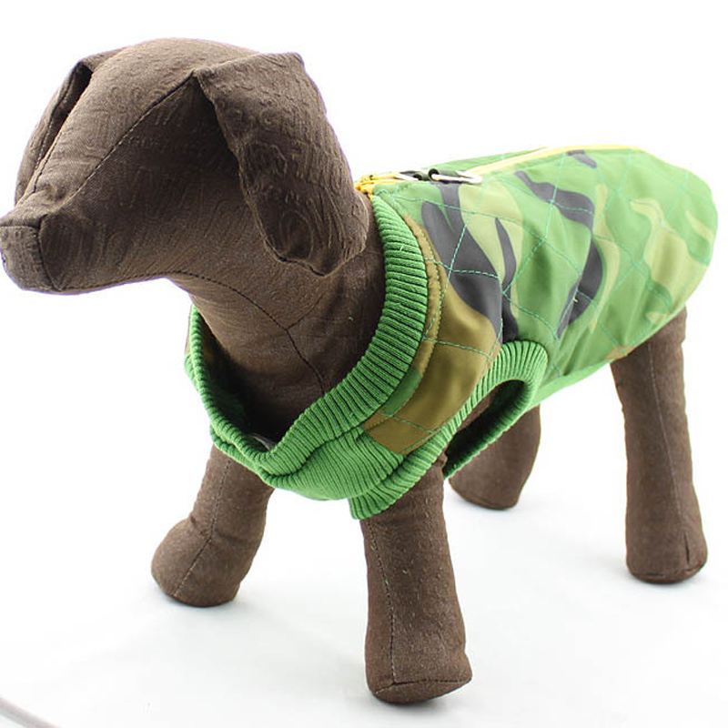 Cheap Dog Coats Winter Find Dog Coats Winter Deals On Line At