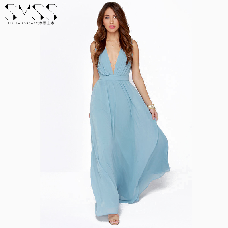 1893fe0b29f9 Shop latest Maxi Dresses on Sale at ferbiyp.ga More styles like Sexy Maxi  Dresses