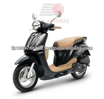 Filano hot selling high quality vespa diesel scooter buy for Where can i buy a motor scooter