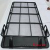 Winfor Trailer Hitch Cargo Carrier for FJ100