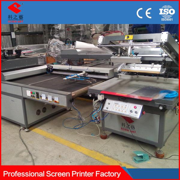 4 color screen printing kit 4 color screen printing kit suppliers 4 color screen printing kit 4 color screen printing kit suppliers and manufacturers at alibaba reheart Gallery
