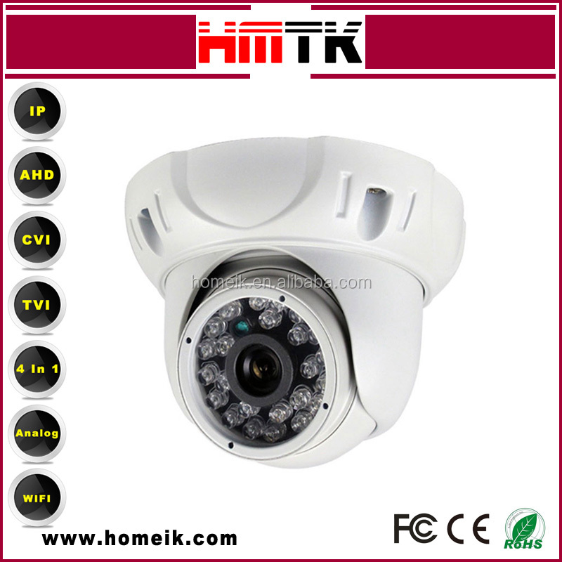 cctv camera system home security 1.3mp ahd camera indoor camera cmos cctv