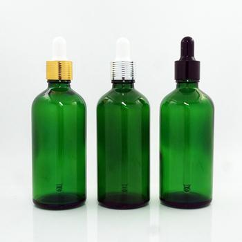 d475af21c30a 100ml Glass Olive Oil Bottle/bulk Olive Oil Bottles - Buy 100ml Glass Olive  Oil Bottle,Bulk Olive Oil Bottles,Oil Bottles Product on Alibaba.com