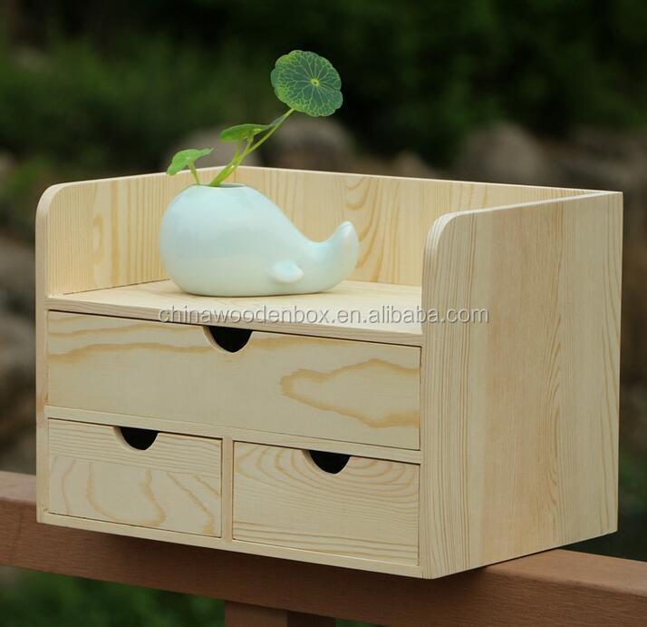 China Small Wooden Drawer Storage Box, China Small Wooden Drawer Storage Box  Manufacturers And Suppliers On Alibaba.com