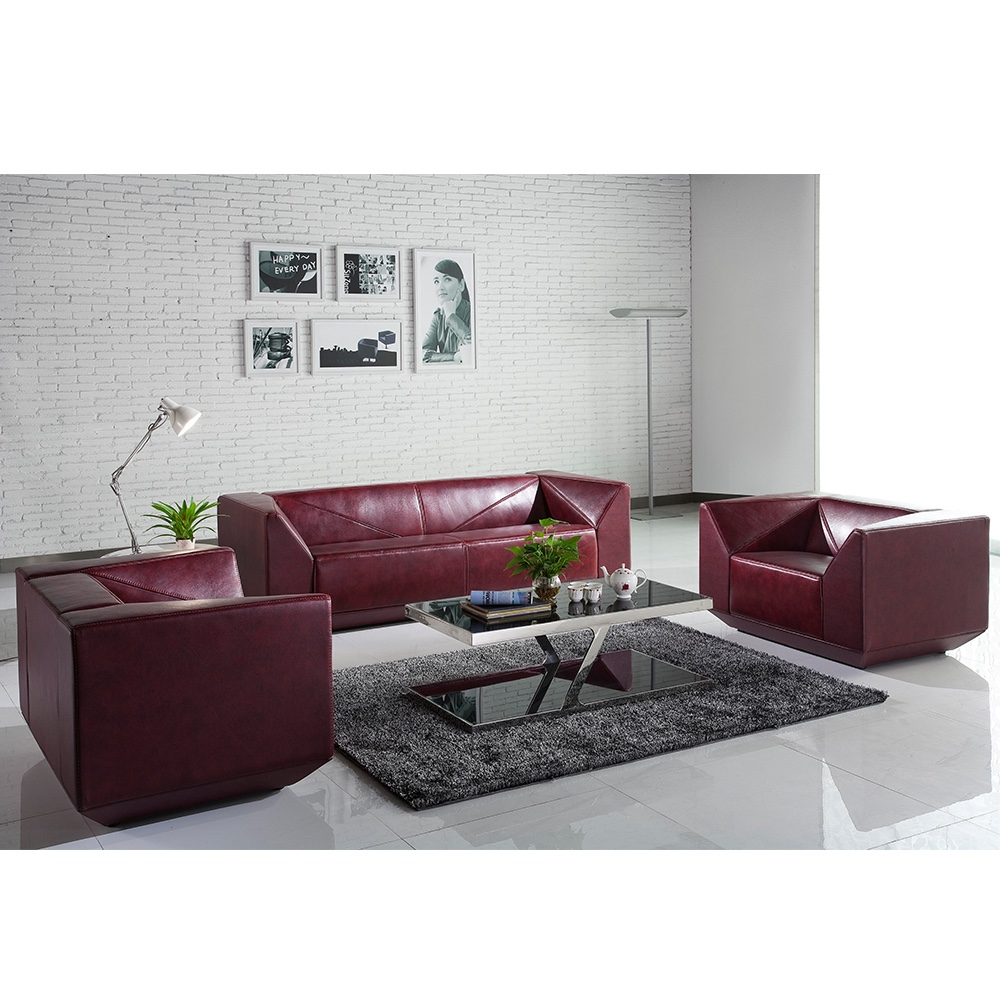oz living furniture. orizeal quality living room furniture red sofa set ozosf018 oz i
