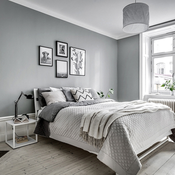 Cheap High Gloss Pvc Durable Grey Removable Wallpaper For Bedroom Walls -  Buy Wallpaper For Bedroom Walls,Grey Removable Wallpaper,Wallpaper For ...