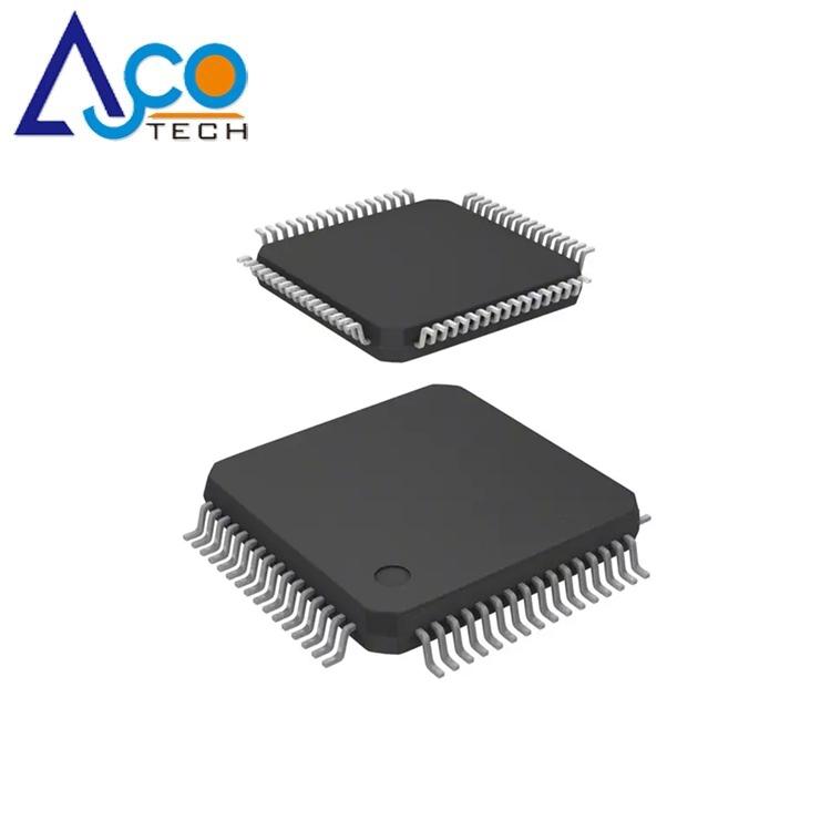 MC9S08AC60CPUE.jpg