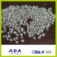high quality reflective glass beads